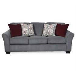 Ashley Idlebrook Sofa 1210138 Image